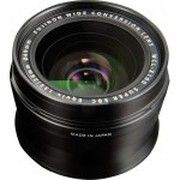 фото Fujifilm WCL-X100