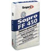 фото Sopro FF 450 25кг