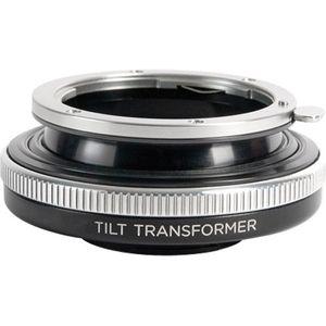 фото Lensbaby Lensbaby Tilt transformer (LBTTS)
