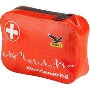 фото Salewa First Aid Kit Mountaineering 2593