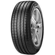 фото Pirelli Cinturato P7 (225/50R17 98W)