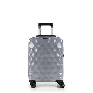 фото Gabol Air S Silver (925548)