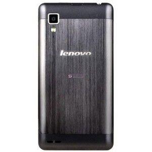 фото Lenovo Задняя крышка для P780