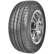 фото Mirage Tyre MR162 (185/70R14 88H)