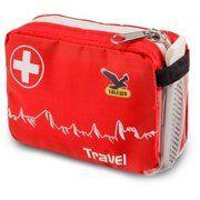 фото Salewa First Aid Kit Travel 2556