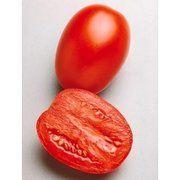 фото ТМ ''Seminis'' Семена детерминантного томата Гваделетте (Guadelette F1) Seminis (1000 штук)