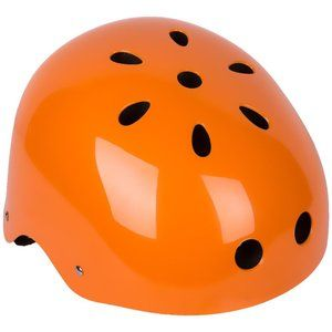 фото Bravis Шлем защитный SH, yellow