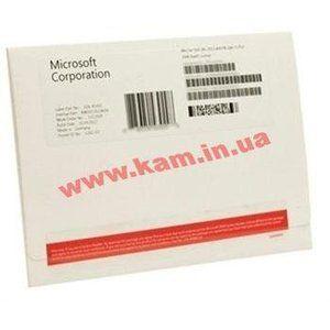 фото Microsoft Windows Server Standart 2012 R2x64 Русский 2CPU/2VM (коробочная версия) (P73-06174)