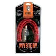 фото Mystery Набор кабелей MAK 1.08 (2 канала)