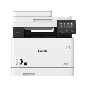фото Canon i-SENSYS MF735Cx (1474C054)