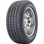 фото Continental ContiCrossContact UHP (255/50R19 103W)