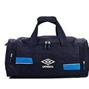 фото UMBRO Derby Holdall 740314-971 (4605767136427)