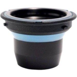 фото Lensbaby Plastic Optic (LBOP)