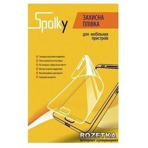 фото Spolky Samsung Galaxy J5 SM-J500H глянцевая (332124)