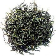 фото Чайна Країна Юй цзянь органик 50 грамм