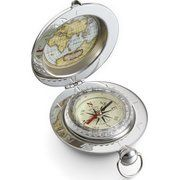 фото Dalvey Voyager Compass 00657