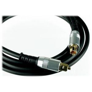 фото ATcom Audio Optical cable 5,0m