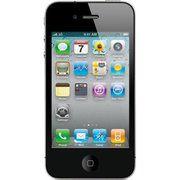 фото Apple iPhone 4S 32GB (Black)