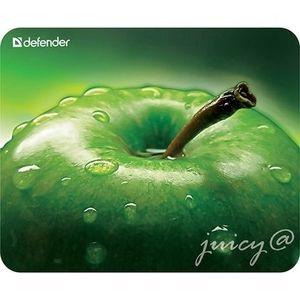 фото Defender Juicy Sticker