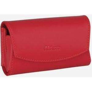 фото Nikon CS-S16 gloss red