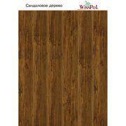 фото WinnPol Classic сандаловое дерево