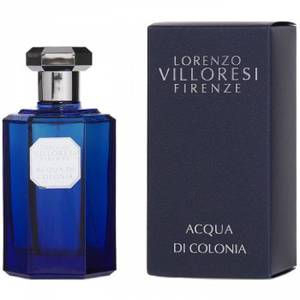 фото Lorenzo Villoresi Acqua di Colonia EDT TESTER 100 ml