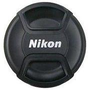 фото Nikon LC-67