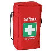 фото Tatonka First Aid Advanced (2718)