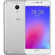 фото Meizu M6 2/16GB Silver