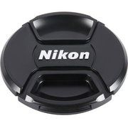 фото Nikon LC-72