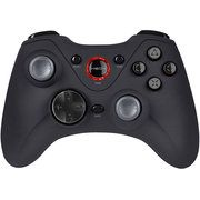 фото Speed-Link XEOX Pro Analog Gamepad wireless (SL-4446-BK)