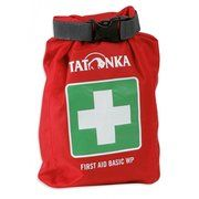 фото Tatonka First Aid Basic Waterproof (2710)