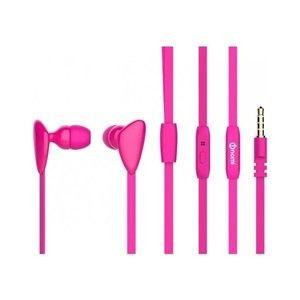 фото Nomi NHS-105 Pink