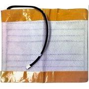 фото Емеля Нагревательный элемент УК1/УК2
