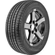 фото Powertrac Tyre City Tour (185/60R14 82H)