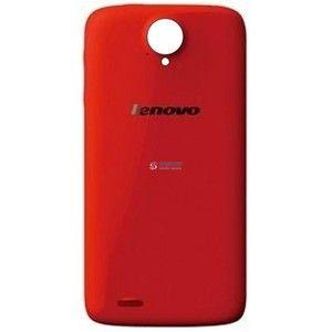 фото Lenovo Задняя крышка для S820