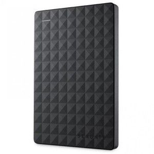 фото Seagate Expansion STEA500400