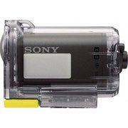 фото Sony AKA-AF1