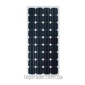 фото Altek Солнечная панель ALM-100M