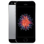 Apple iPhone SE 16GB (Space Gray)