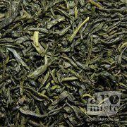фото Aromisto Зел ный классический чай Зеленая грация 50g