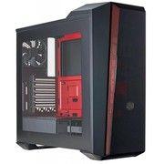 фото Cooler Master MasterBox 5t (MCX-B5S3T-RWNN)