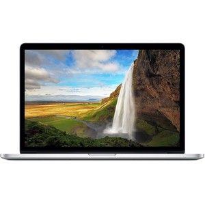 "фото MacBook Pro 15"" with Retina display (Z0RF00052) 2015"