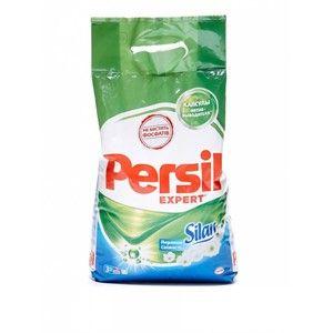 фото Persil Стиральный порошок Expert Жемчужины свежести 3 кг