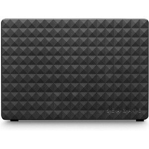 фото Seagate Expansion STEB4000200