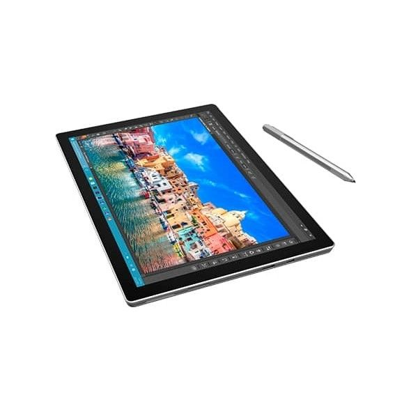 Microsoft Surface Pro 4 (128GB / Intel Core m3 - 4GB RAM)