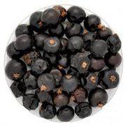 фото Можжевеловая ягода (вес 50г)