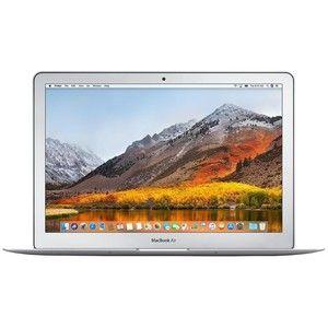 "фото Apple MacBook Air 13"" (MQD32) 2017"