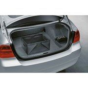 фото BMW Collapsible Box