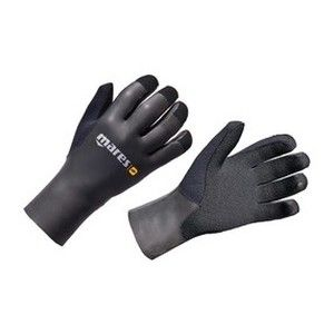 фото Mares Smoot Skin 35 Gloves 422755